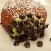 Frank's in the Morning to Introduce the Cannoli Paczkis on Tuesday!