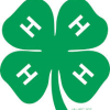 4-H Youth Show registration to open June 1