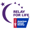 American Cancer Society to host local forum