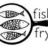 St. Mary's Fish Fries are returning after 10-year hiatus!