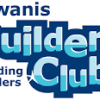 SRSLY and Builder's Club plan CPR classes for middle schoolers