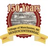 Guide to Manchester's Sesquicentennial Celebration Week Activities