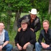 Country music on tap June 29 at Gazebo