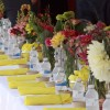 Farm to Table dinner in Grass Lake to benefit Manchester Farmers Market
