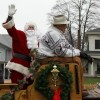 Wednesday deadline to register for Christmas in the Village contests