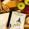 Historic local cookbooks available at the library