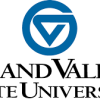 9 Manchester students make GVSU Fall 2017 Dean's List