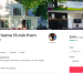 Freedom Township declares Pleasant Lake airbnb in violation of ordinance