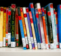 Amid literacy crisis, Michigan's school librarians have all but disappeared