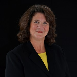 """""""Brighton attorney Shari Pollesch is excited to announce that she is running for State Senate for the 22nd Senate District as a Democrat."""""""