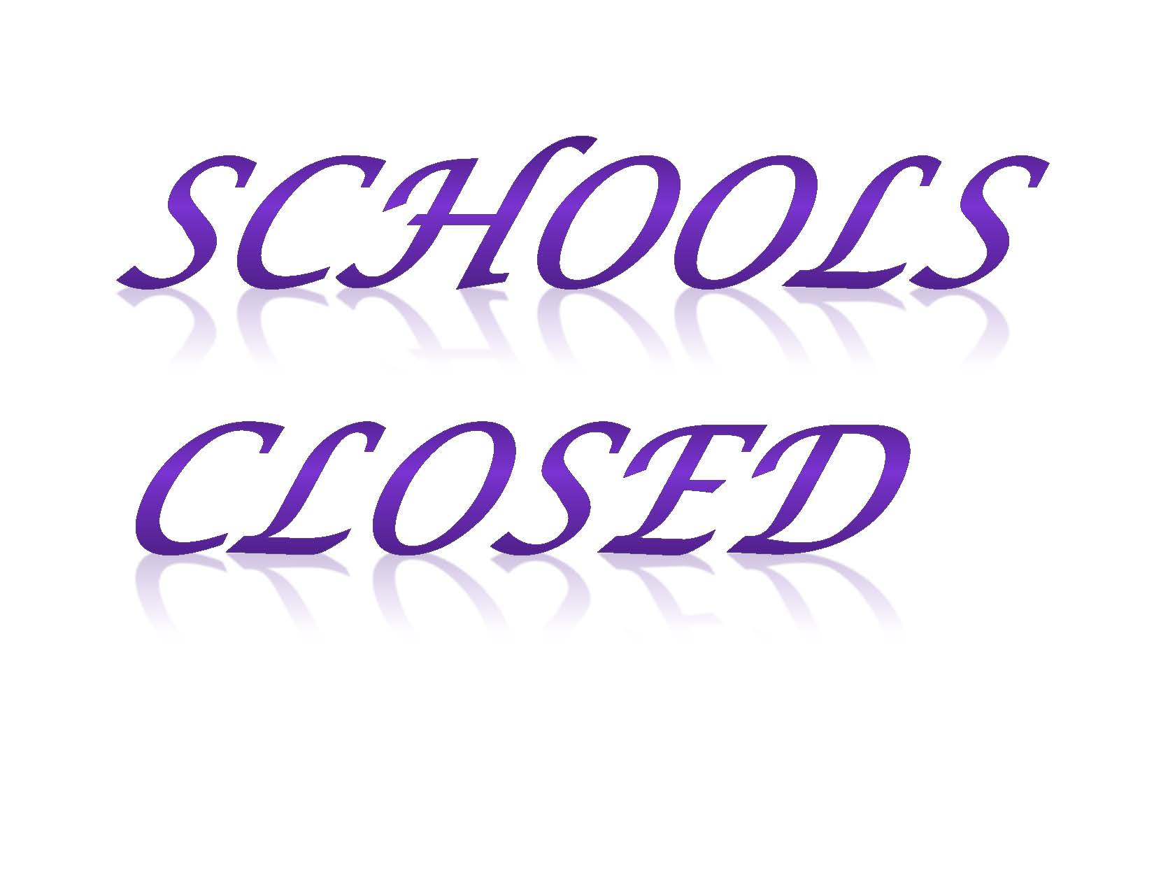 Are Schools Closed Today: MCS Closed Today March 12,2014