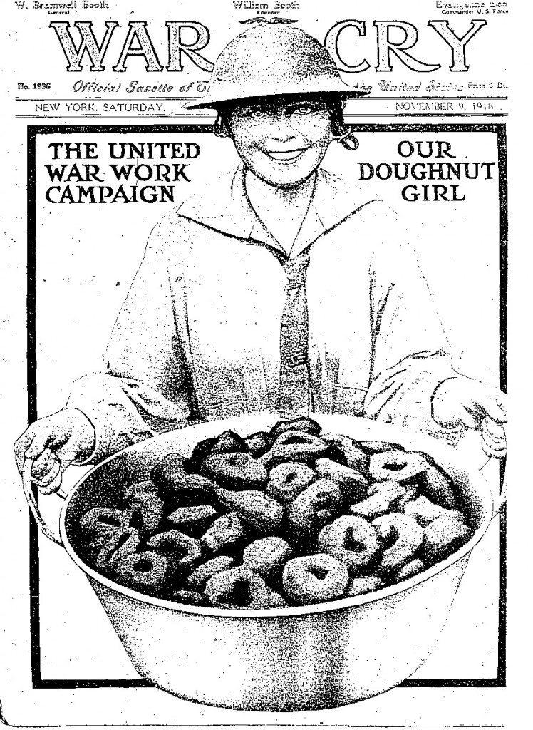 Doughnut_Dollies_1918_France