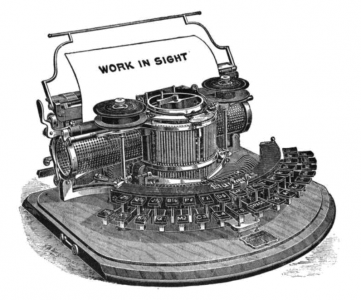 Hammond_1B_typewriter