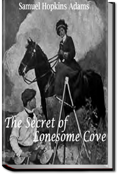 secret-lonesome-cove-samuel-hopkins-adams