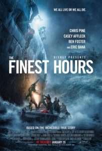 The_Finest_Hours_poster