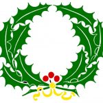 wreath2-converted-1024x882-768x662