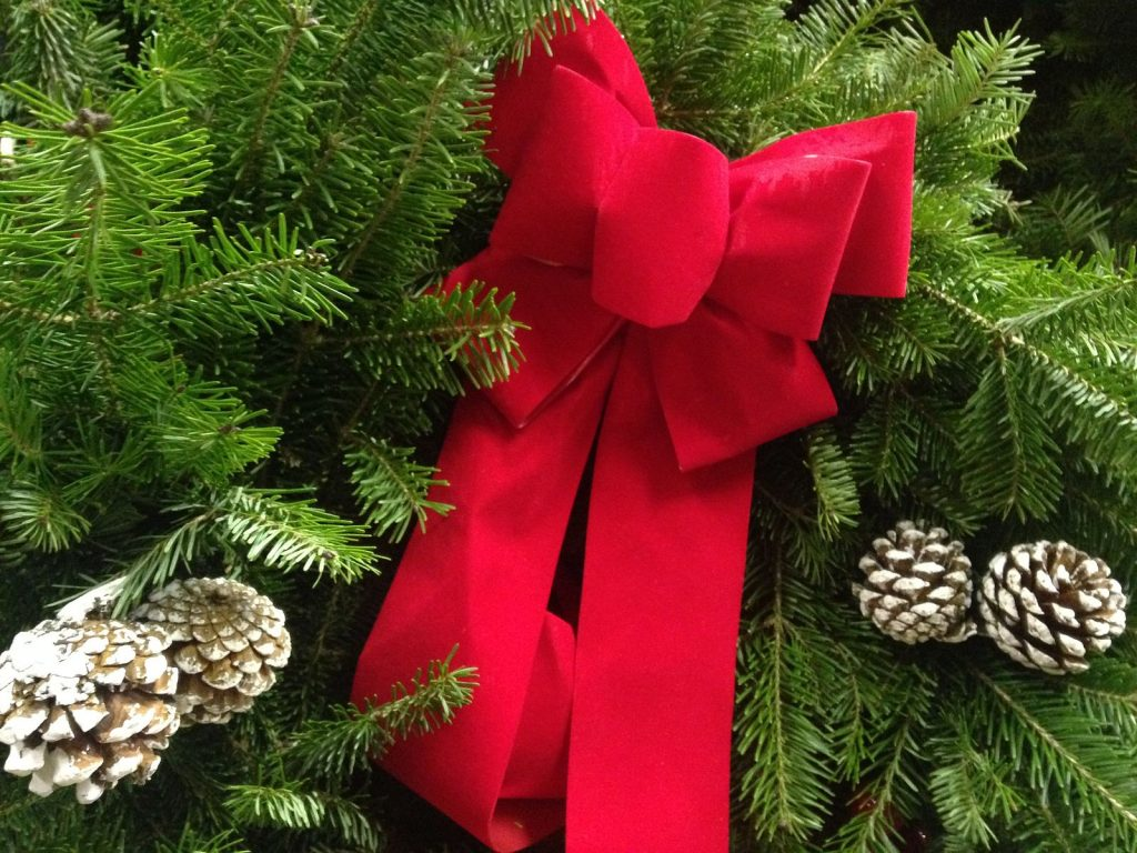 christmas_wreath_with_bow