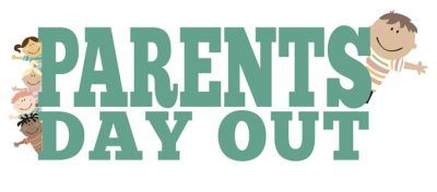 parents-day-out1